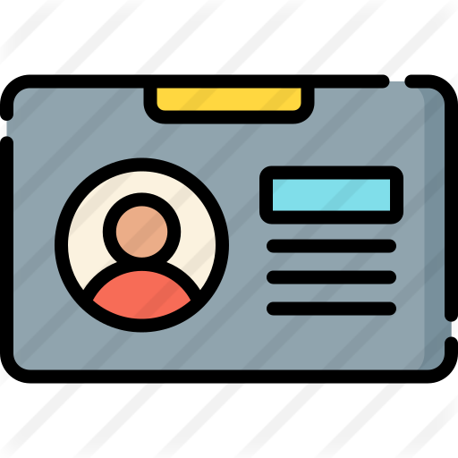 membership tag for features