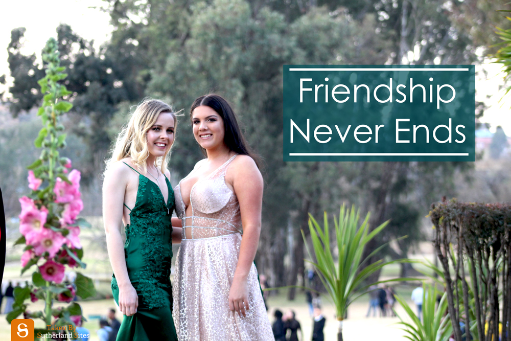 Sutherland sites| friendship never ends ,photography ,two woman ,outside in the woods ,photograph , matric farewell photographer, ,Graphic Design,graphic designing, graphics design,design grapchics ,graphc designers,graphic designer, designer of graphics,logo design,what is graphic designer,graphic designers near me, graphic designer in alberton , graphic designer in johannesburg, graphic designer gauteng ,Branding, brand, branded, creative branding,creative brands,branding of the world, corporate gifting, corporate brand, corporate gifts,what is branded,bradning company, branded company, branding companies,branding SA,branding strategies,brand strategy, wood branding, branding wood, branding online, branding quotes,branded quotes,brand build, building a brand, branding companies near me, brand quotes,advertsing agencies alberton,advertsing agencies sandton,advertsing agencies johannesburg,branding supplies, brand iron,rebranding quotes