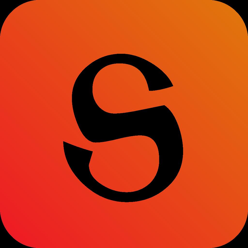 Sutherland Sites App icon