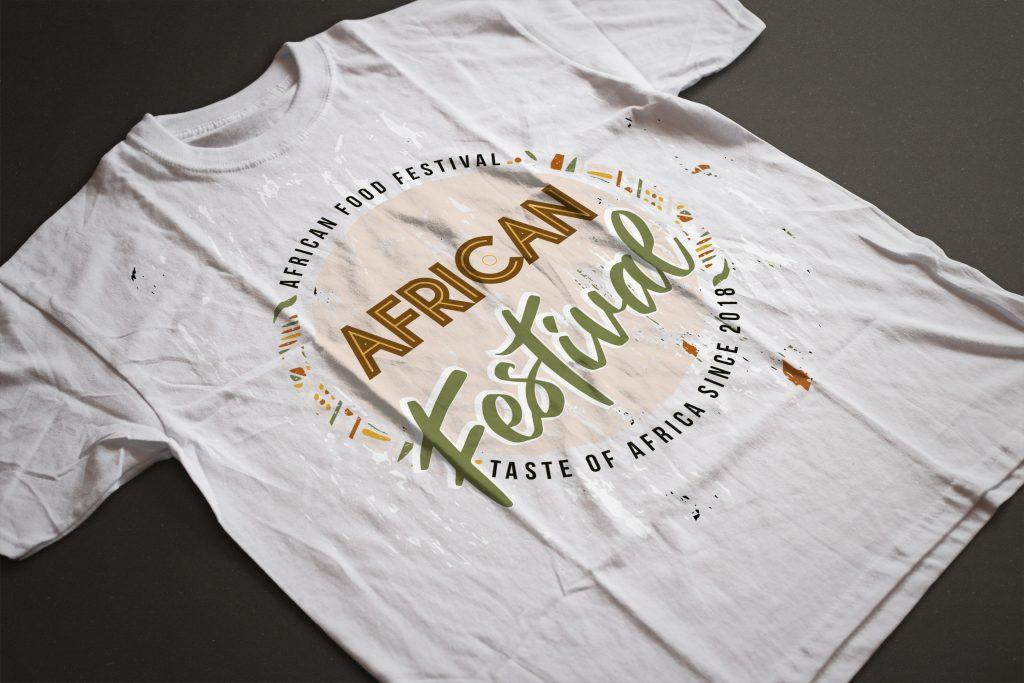 Tshirt-mockup-2---AFF