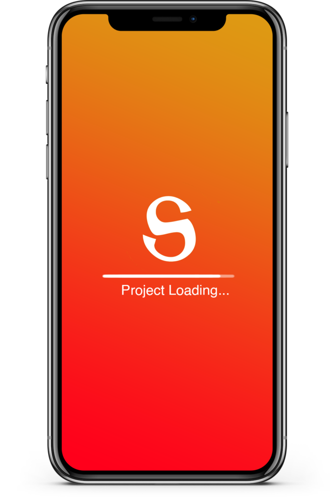 Sutherland Sites Mobile Apps